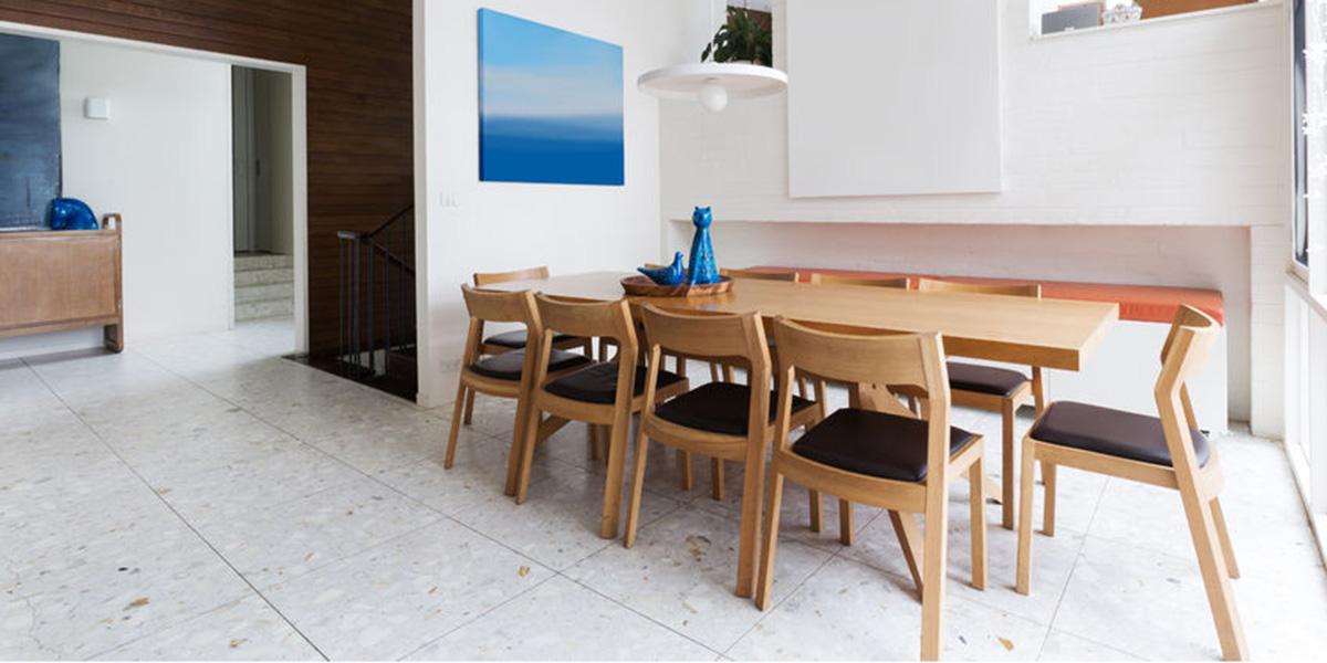 le granito diamant pon age. Black Bedroom Furniture Sets. Home Design Ideas